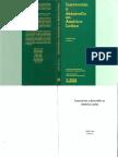 Innovación y desarrollo en América Latina (CLACSO, 1997).pdf