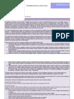 ING2_PROGRAMACION-ANUAL - copia.docx