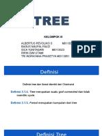 TREE MATEMATIKA DISKRIT