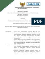 20160105 - Permendesa No 21 Th 2015 ttg Penetapan Prioritas Dana Desa Tahun 2016.pdf