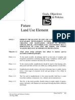 Future Land Use Element_printable_140826