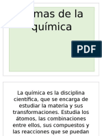 La Química Es La Disciplina Científica.docx1111