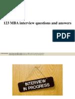 financial mgt mba questionsandanswerspdf 150402211812 Conversion Gate01