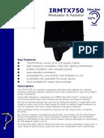 File-1403775792.pdf