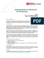 Diploma Internacional en Gerencia de Proyectos_2016.pdf