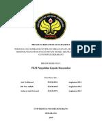 PKM-M fix.pdf