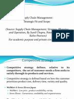SCM 2 F CHAP 2.pdf