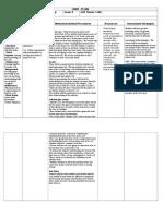 cell-bodies-unit-plan  1