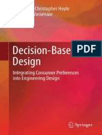 Decision Based