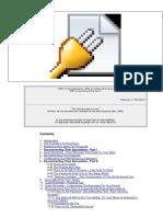 FYB COMPLETE PDF - Freeyourbrain-website Dissahc(1)