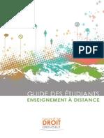 Livret-etudiants-EAD-2015 (1)