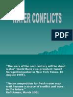 8_waterconflict