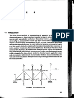 Introduction to Finite Elements in Engineering, 3rd Ed, T.R.chandrupatla.122-285