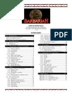 Barbarian v2 10