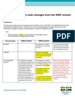 Change in ISO9001-2008.pdf