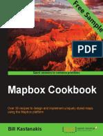 Openlayers Cookbook Pdf