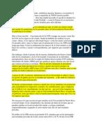 Lo que dijo Fortuño sobre la UPR