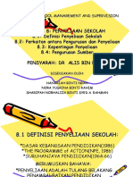 pp supervision.ppt