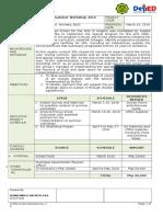 CI Project Proposal(RLSAA)