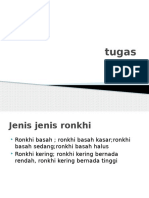 Tugas Jagagggg
