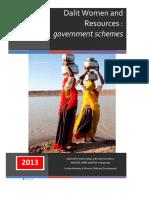dalitresourcereport-2014.pdf