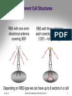Antenna Installationengineering 140712214358 Phpapp02