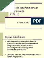 Analisis-Perancangan-Sistem-Kerja-Pertemuan-1.ppt