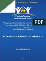 ECOLOGIE -COGALNICEANU.pdf