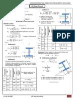 Module 18 - Calcul Des Pannes -Page 2