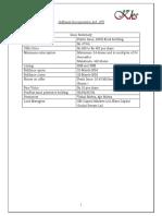 Infibeam Incorporation Ltd - IPO