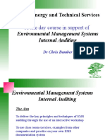 2internalauditng of an iso14001 ems.pps