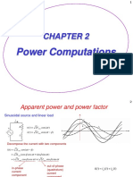 Power Electronics chapter02-2