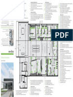 P4095 Faltplan Showroom En