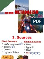 IRON METABOLISM.pptx
