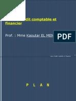 Audit Comptable Et Financier - Diapo Mme MENZHI (1)