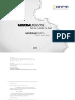 Guia do Investidor no Brasil-Mineracao.pdf