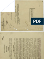Erfahrungen Des Ostfeldzuges - Ortskampf (1942)