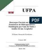 Dissertacao_DescargasParciaisBarras