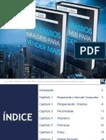 E-book _ 7 Passos Infalíveis para Vender Mais.pdf