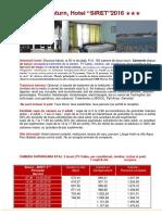 Saturn Siret 2016 Standard (1)