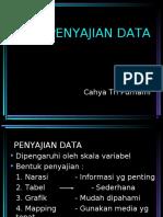 SRIIII.pdf