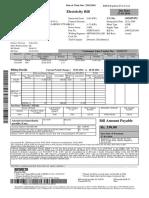000103107472.pdf