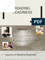 Reading Readiness (power point).pptx