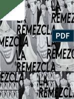 Zine BaixaCultura nº2