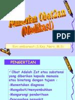 MEDIKASI (Pemberian Obat-obatan) (1).ppt