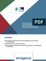 Emgesa S.pdf