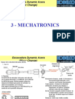3.Mecatronics