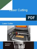 IEEE_Laser_Workshop.pdf