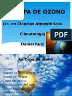LA CAPA DE OZONO power point.pptx