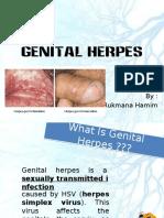 GENITAL HERPES.pptx
